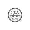 Chercheurs résidents de l'IEA de Paris