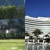 Fontainebleau Miami | Fountaineblue  Condo Hotel Miami South Beach  | Private Owner Rental Fontainebleau