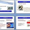 Educación, tecnología y editoriales