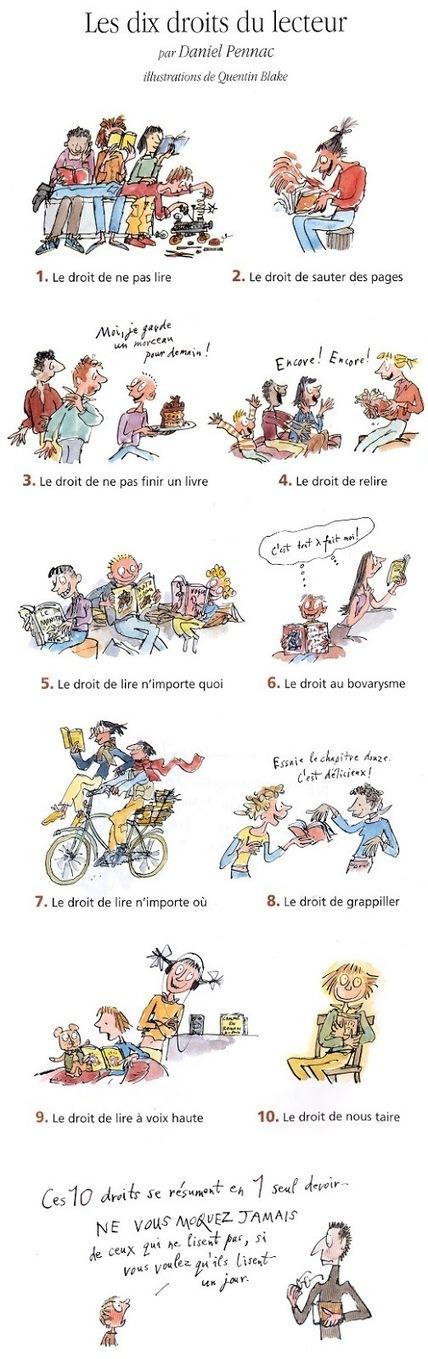 TICs en FLE | Le journal du FLE des PUG | Scoop.it