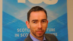 Click on Wales » Blog Archive » Beyond the Scottish referendum | Referendum 2014 | Scoop.it