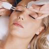 Botox en cosmetische chirurgie
