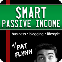 The Smart Passive Income Blog | Duct Tape Media | Scoop.it