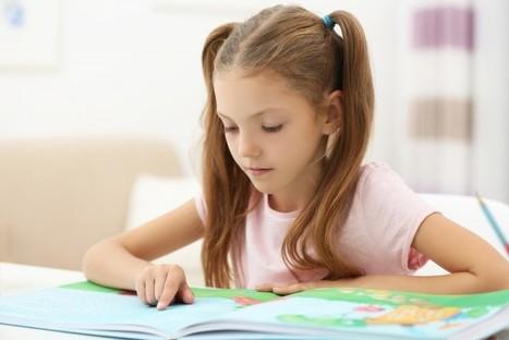 3 Cuentos para prevenir el abuso infantil para descargar - Psyciencia | microrrelatos | Scoop.it