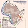 Afrique et Intelligence économique  (competitive intelligence)
