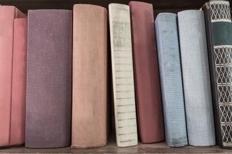 Imaginer la bibliothèque du futur | Accueil des publics | Scoop.it