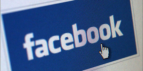 Is It Time to Rethink Your Brand's Reliance on Facebook? | Social Media Useful Info | Scoop.it