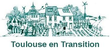 Création de l'association - Toulouse Territoire en Transition | PAYSAGE DEMAIN | Scoop.it