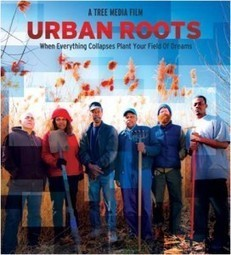 Catch the Permiere of a New Documentary on Urban Farming and Find Out More About Getting Involved in Philadelphia « University City Off The Grid | Vertical Farm - Food Factory | Scoop.it