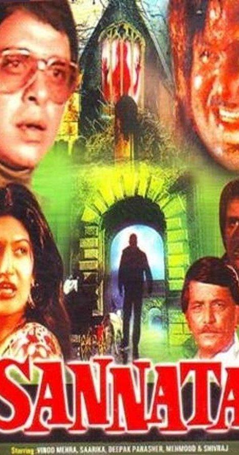 Download Dahshat 2 Full Movie Subtitle Indonesia Download