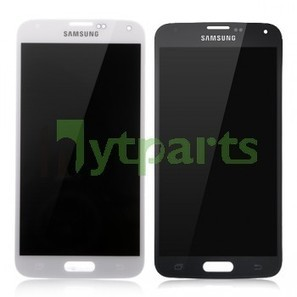 OEM LCD Digitizer Touch Screen Assembly Replacement for Samsung Galaxy S5 | Fixing or DIY our cell phones by ourselves | Scoop.it