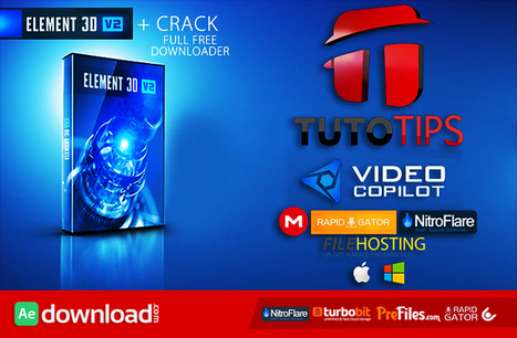 Trapcode Particular After Effects Cc 2015 Mac Torrent