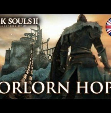 Jeux video: Images en plus pour Dark Souls II : Scholar Of The First Sin ! #PS4 #Xbox - Cotentin webradio actu buzz jeux video musique electro  webradio en live ! | cotentin-webradio jeux video (XBOX360,PS3,WII U,PSP,PC) | Scoop.it