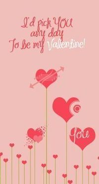 200 Happy Valentines Day Sms Quotes With