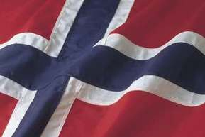 NORWAY: Government steps back from drinks sector shake-up   Autour du vin   Scoop.it
