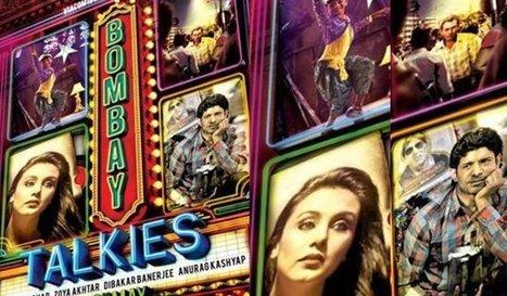 Halla Gulla full movie in hindi watch online free