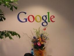 Google Chrome: 10 extensiones de Google que debes conocer | Las TIC y la Educación | Scoop.it