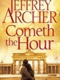 Jeffrey Archer Pdf
