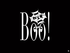 Enhanced Spookiness! Top 10 iPad Book Apps for Halloween | The Digital Media Diet | Publishing Digital Book Apps for Kids | Scoop.it