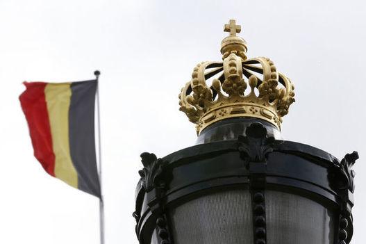 La Belgique en tête des pays qui respectent la liberté de pensée - Belgique - LeVif