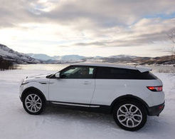 Virtualisation and automation help Jaguar Land Rover increase output | e-skill | Scoop.it