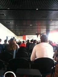 Un premier bilan à chaud de econnec-sud 2012 | Le Blog Cible web | Formation e-Marketing & webmarketing | Scoop.it