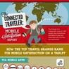 Tourisme, réseaux et médias sociaux