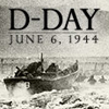 General Eisenhower's Message - D-Day - June 6, 1944 | Great historical speeches | Scoop.it