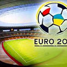 Euro 2012 predictions and results