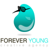 Forever Young Creative