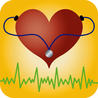 CareSwap_CHF & Heart Disease