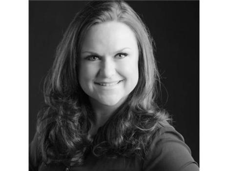 Nurse Kelley - Mar 14,2014 | Diabetes Social Media | Scoop.it