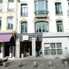 Immobilier particulier