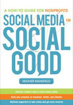 Social Media: Before You Get Started, GetOrganized  |  Nonprofit Tech 2.0 | The Good Scoop | Scoop.it