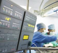 Medical Logistics | Carousel Logistics | Social Network for Logistics & Transport | Scoop.it