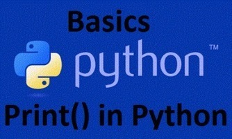python print overwrite same line' in Codinglo : Learn