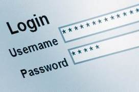 Puush urges users to change passwords after cyber attack - SC Magazine | Botnets | Scoop.it