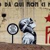 Démocratie en ligne, participative et délibérative
