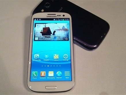 Samsung[SECCSD LH43STAR LTP]2.1.bin