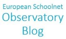 Observatory | Wiki_Universe | Scoop.it