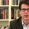 Leiden University MOOC: Terrorism and Counterterrorism