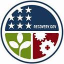 Drinking Water State Revolving Fund (DWSRF) | Drinking Water State Revolving Fund | US EPA | Clean Water | Scoop.it