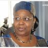 Afrikipresse : Site d'actualité africaine et infos monde
