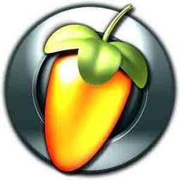 FL Studio Mobile v3 1 19b Apk + OBB Data [Full]