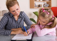 New Teachers: Twenty Tips for Success   The Best of Educational Tips   Scoop.it