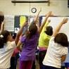 yogaintheschools