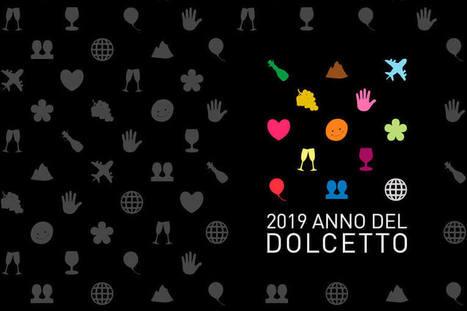 Calendario Per Imbottigliare Il Vino 2019.Vino E Dintorni A Proposito Di Vini Bottiglie Tappi