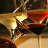 Wine course WSET