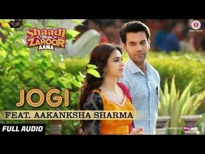 Shaadi Mein Zaroor Aana full movie 1080p free downloadgolkes