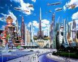 Smart Cities will need a 'third space' between home and work   PublicTechnology.net   Living Labs   Scoop.it
